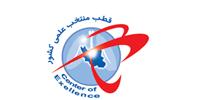 مدیریت اسناد دانشگاه ها