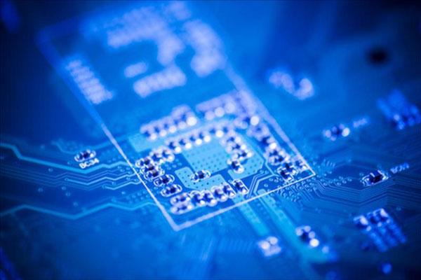 ذخیره سازی داده با نانوتکنولوژی