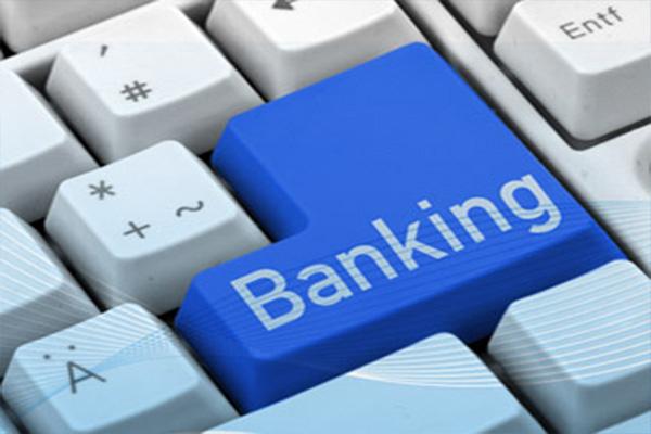 نرم افزار بانکی